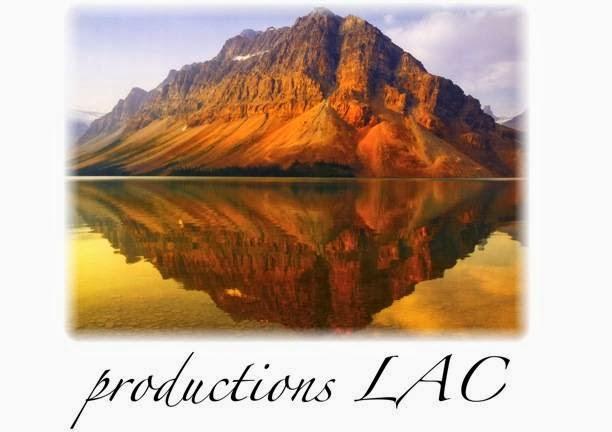 Productions LAC | electronics store | 8915 Rue dUrfé, Québec, QC G1G 3L6, Canada | 4186285824 OR +1 418-628-5824