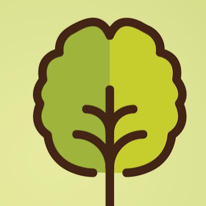 Forest City Neurology Clinic | doctor | 6-627 Maitland St, London, ON N5Y 2V7, Canada | 5196017100 OR +1 519-601-7100