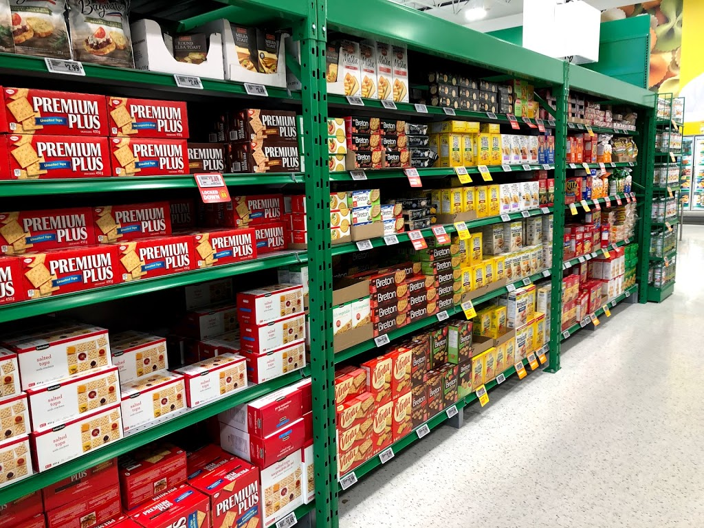 Food Basics   store   1649 Durham Regional Hwy 2 Unit #1, Courtice, ON L1E 2R6, Canada   9057233471 OR +1 905-723-3471