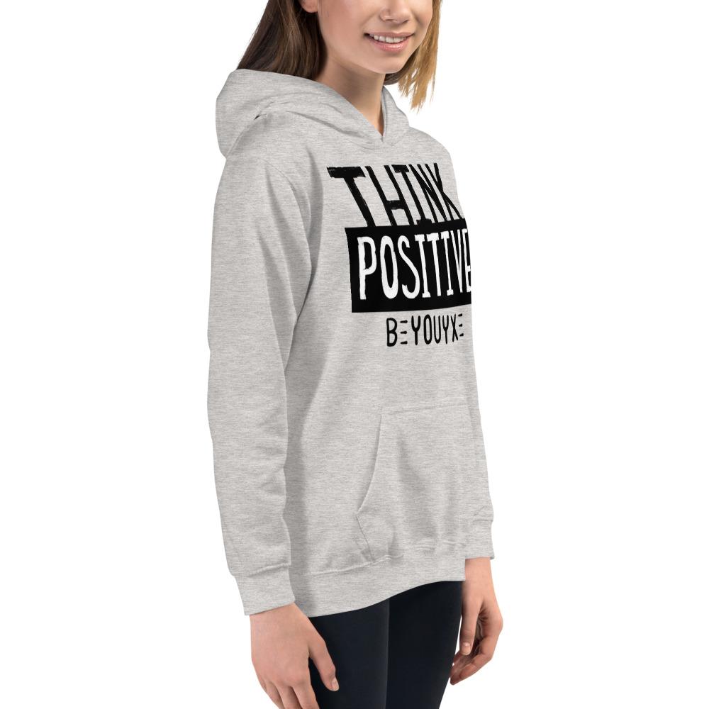 Be You YXE | clothing store | 958 Kolynchuk Bend, Saskatoon, SK S7T 0V8, Canada | 3062607263 OR +1 306-260-7263