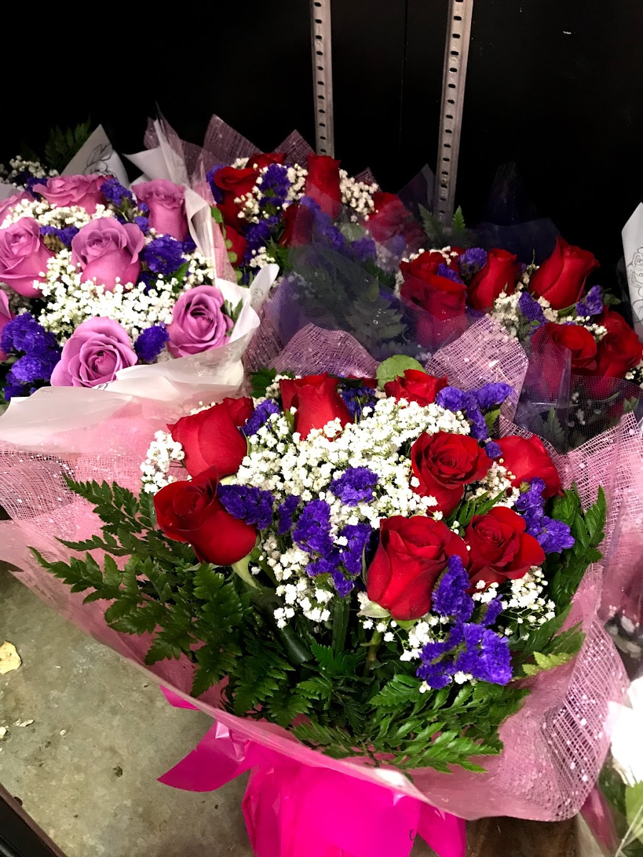 Ruby Florist | florist | 398 Ferrier St, Markham, ON L3R 2Z5, Canada | 9059489855 OR +1 905-948-9855