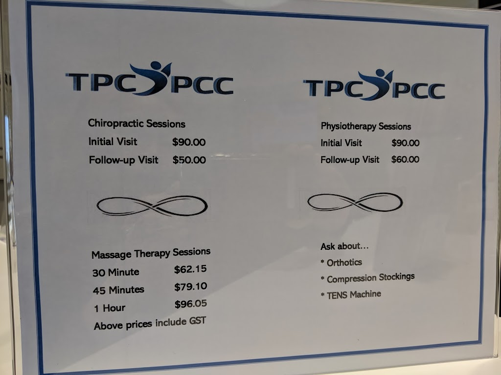 TPC-PCC Clinic | hospital | 8300 York Regional Rd 27, Woodbridge, ON L4H 0R9, Canada | 2896578701 OR +1 289-657-8701
