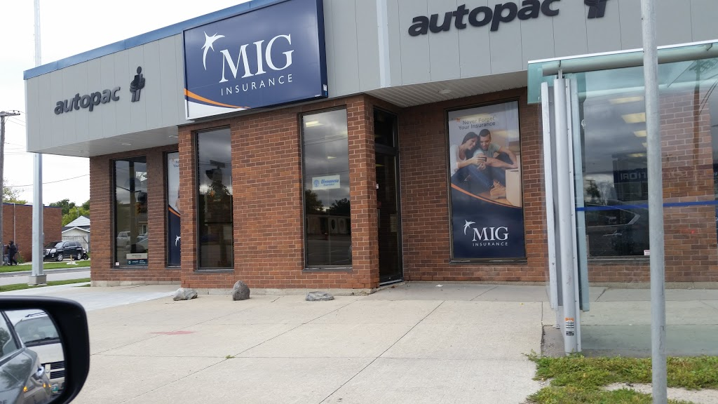 MIG Insurance | insurance agency | 3715 Portage Ave, Winnipeg, MB R3K 0X4, Canada | 2048311977 OR +1 204-831-1977