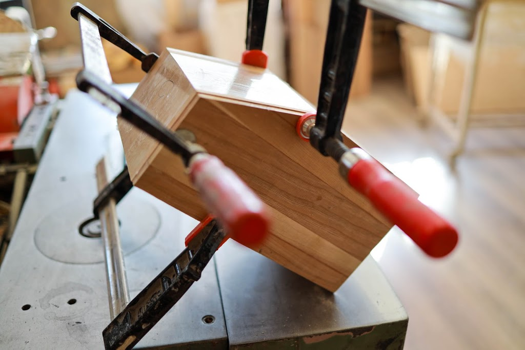 Atelier Gimelco   point of interest   15 Rue de Soulanges, Bromont, QC J2L 1S4, Canada   5142167042 OR +1 514-216-7042