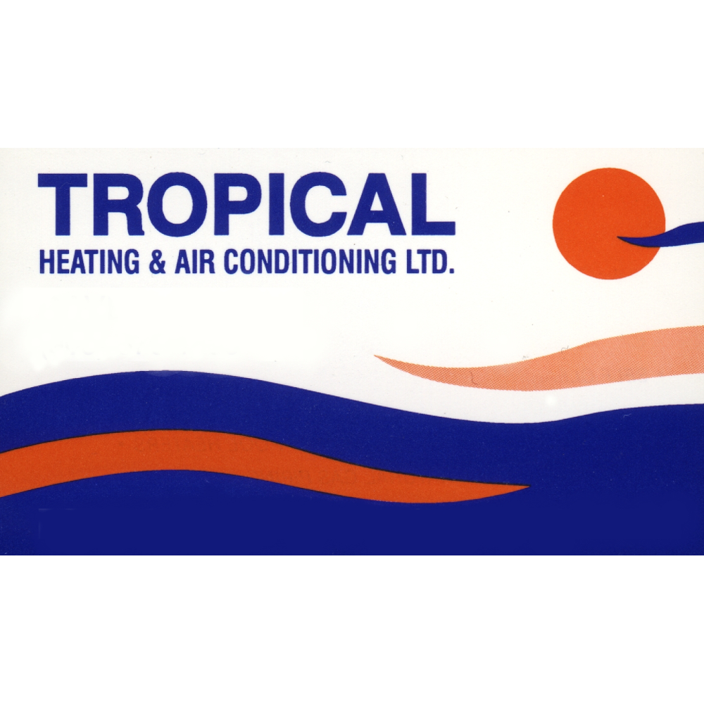 Tropical Heating & Air Conditioning Ltd. | home goods store | 1235 Shawson Dr, Mississauga, ON L4W 1C4, Canada | 9056701435 OR +1 905-670-1435