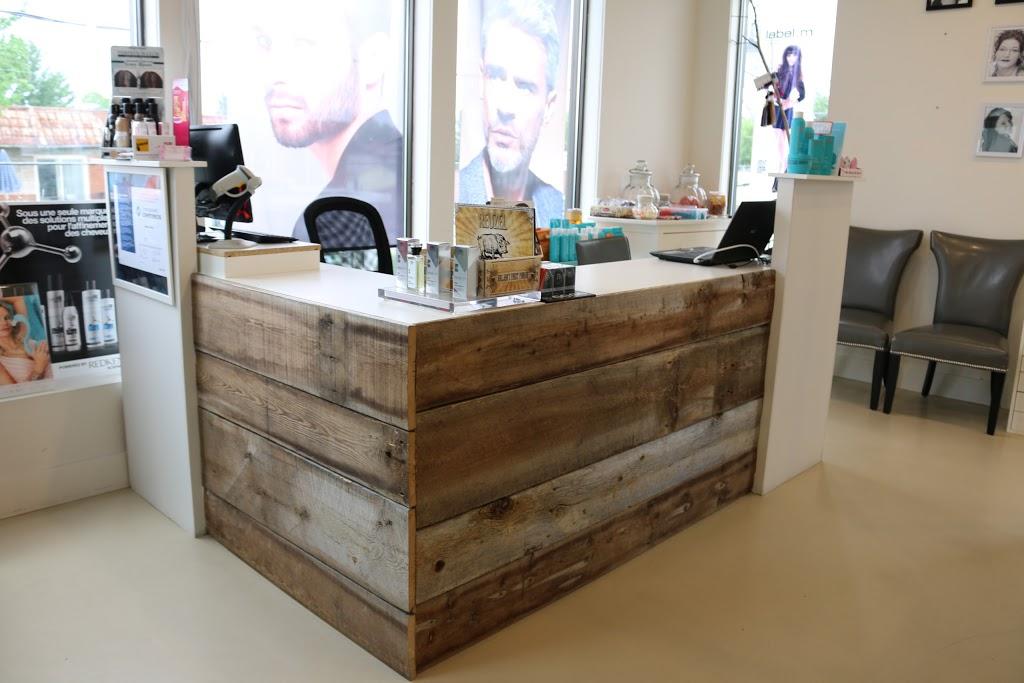 SSens Coiffure | hair care | 3930 Montée St Hubert, Saint-Hubert, QC J3Y 4K3, Canada | 4504431162 OR +1 450-443-1162