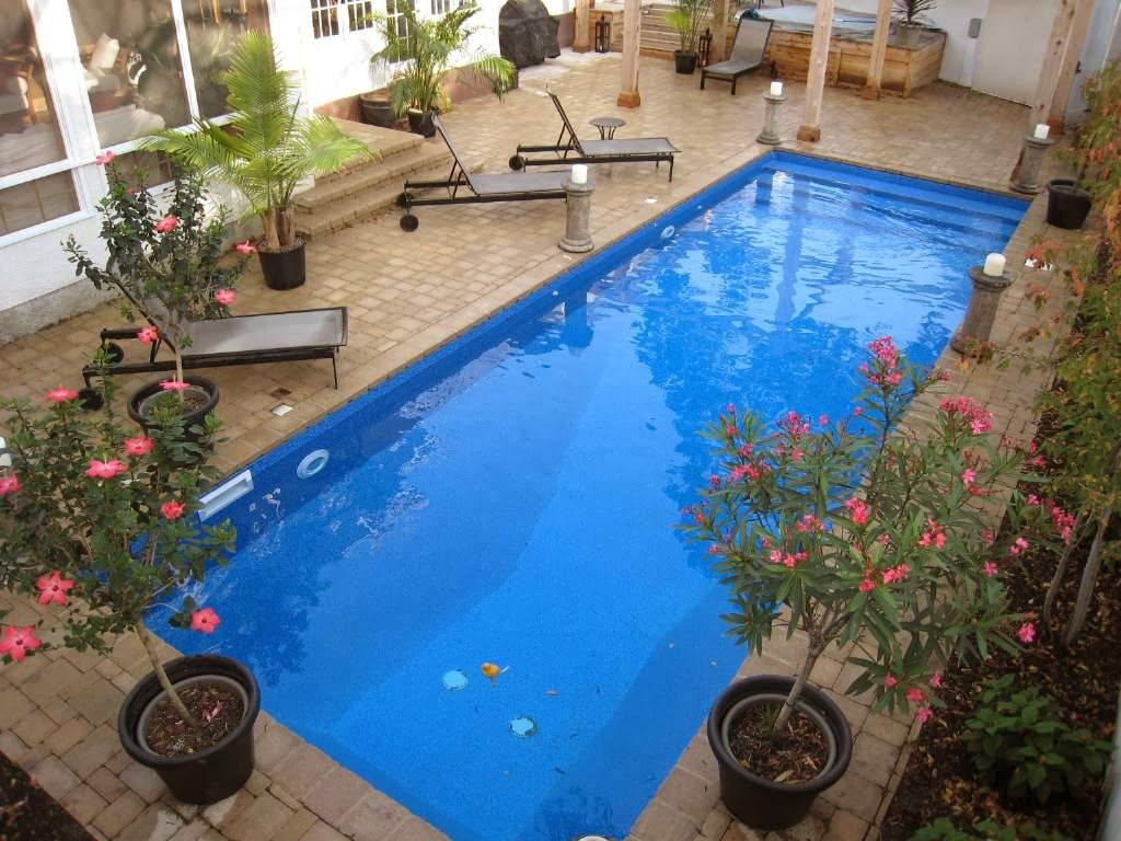 Oasis Leisure Centre   lodging   1000 St Annes Rd, Winnipeg, MB R2N 0A5, Canada   2042537186 OR +1 204-253-7186