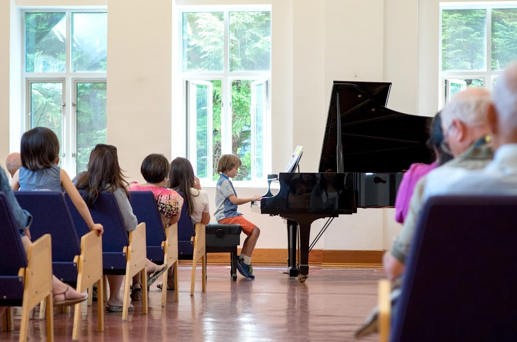 Happy Keys Piano (Vancouver Piano Lessons) | electronics store | 1344 Kingsway, Vancouver, BC V5V 3E4, Canada | 6048291346 OR +1 604-829-1346