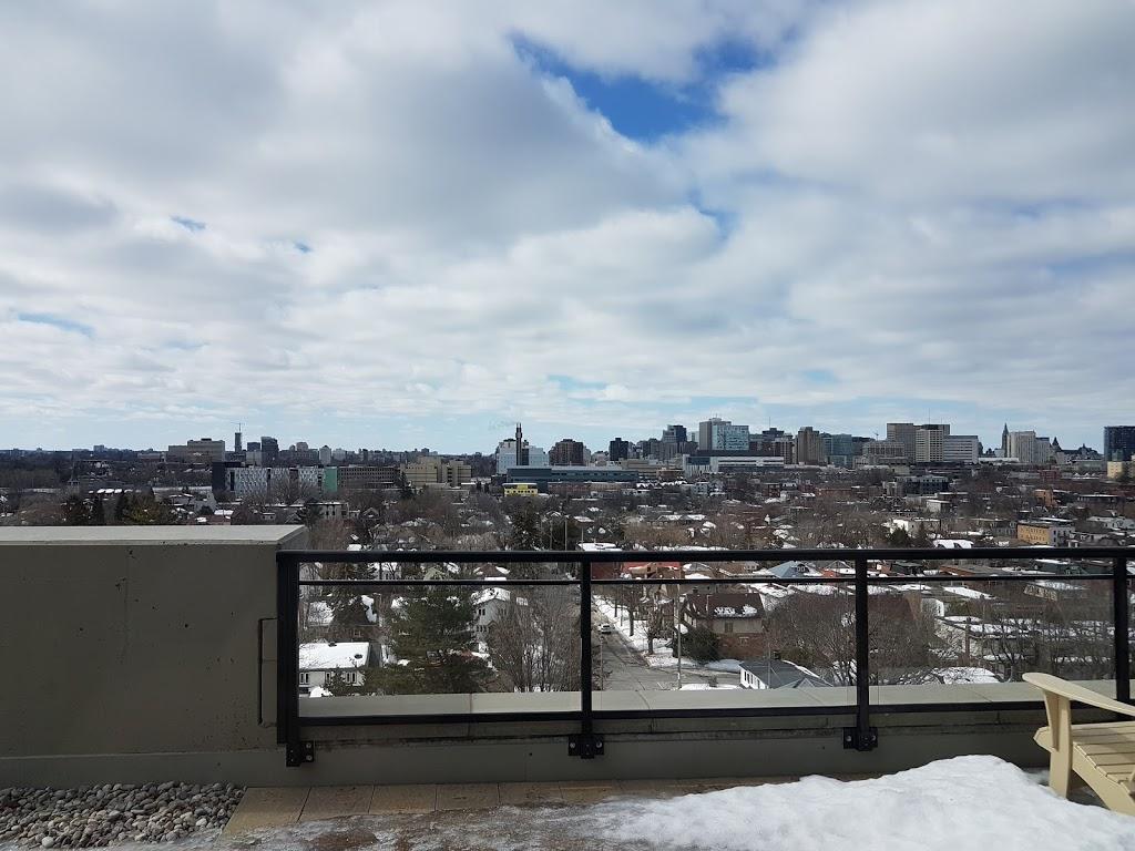 The Balmoral | real estate agency | 99 Range Rd, Ottawa, ON K1N 0C4, Canada | 6132346377 OR +1 613-234-6377
