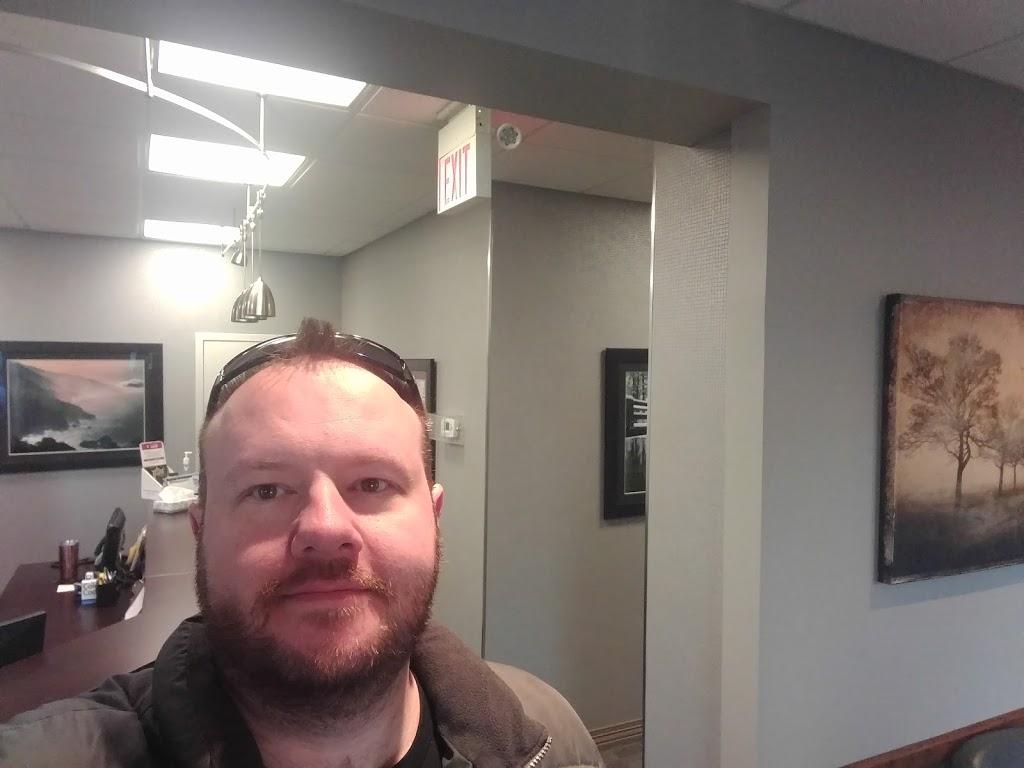 Ottawa Street Dental | dentist | 993 Ottawa St, Windsor, ON N8X 2E2, Canada | 5192584211 OR +1 519-258-4211