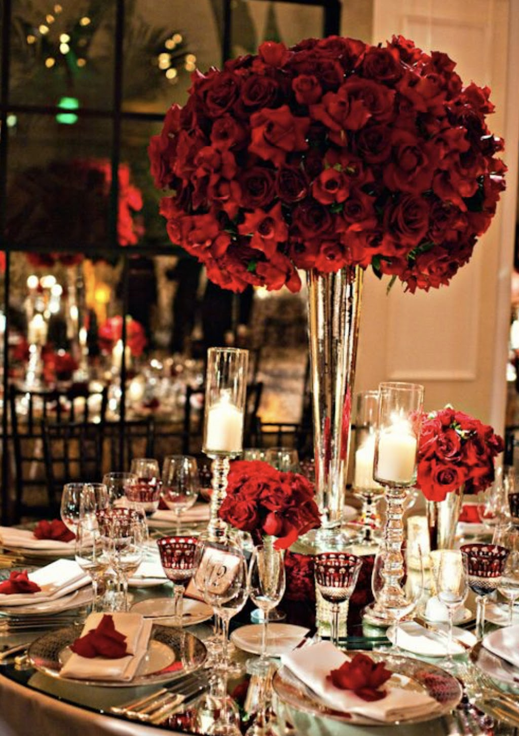 Prestige Knots Wedding and Event Planner | point of interest | 351569 17 Line, East Garafraxa, ON L9W 7E1, Canada | 4168450279 OR +1 416-845-0279