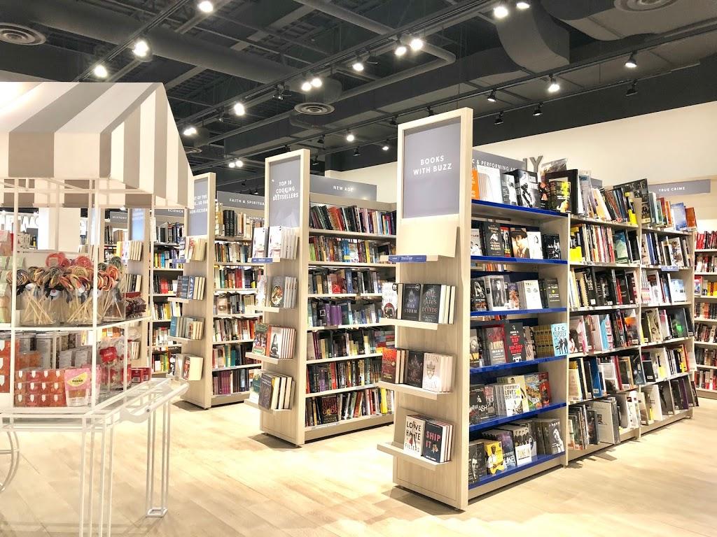 Indigo - Book store | Sherwood Park, #120, 2020 Sherwood Dr