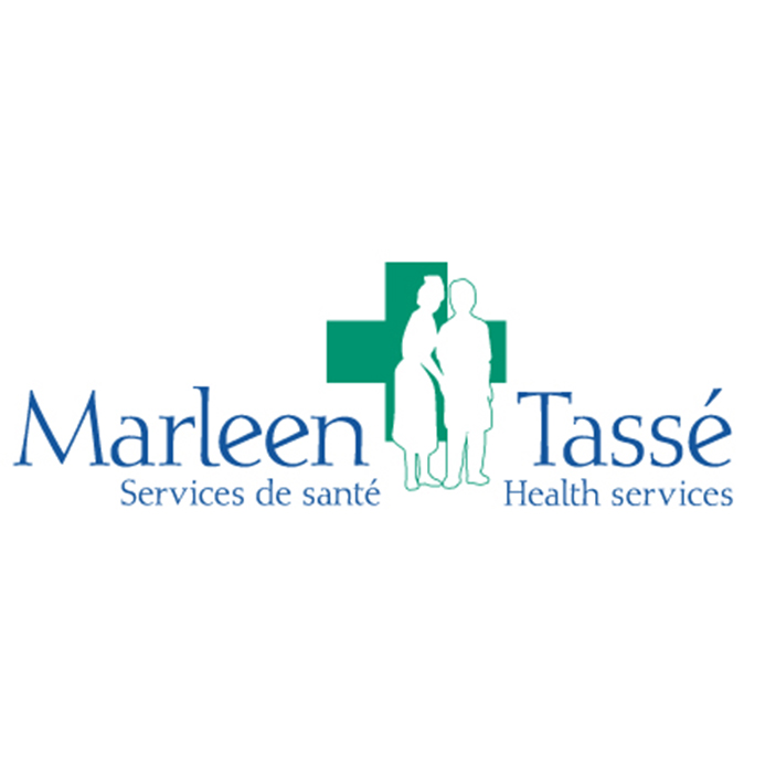 Health Services Marleen Tassé   health   1171 Boulevard Saint-Joseph, Gatineau, QC J8Z 2C3, Canada   8195950790 OR +1 819-595-0790