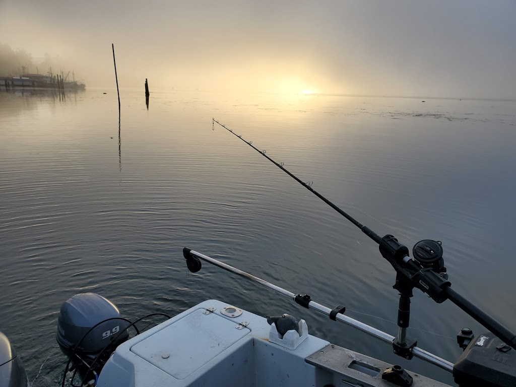2 Reel Fishing Adventures | store | 6971 W Coast Rd, Sooke, BC V9Z 0P7, Canada | 2502135472 OR +1 250-213-5472
