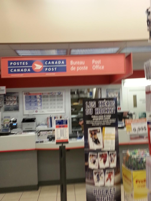 Canada Post   post office   875 Boulevard de la Grande-Allée, Boisbriand, QC J7G 2T0, Canada