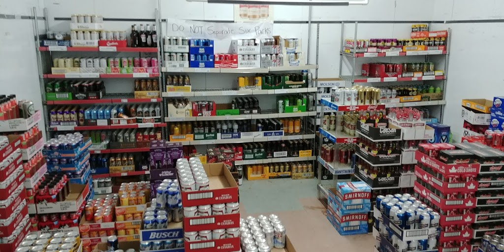 Avondale Food Stores | convenience store | 3916 Victoria Ave, Vineland, ON L0R 2C0, Canada | 9055623371 OR +1 905-562-3371