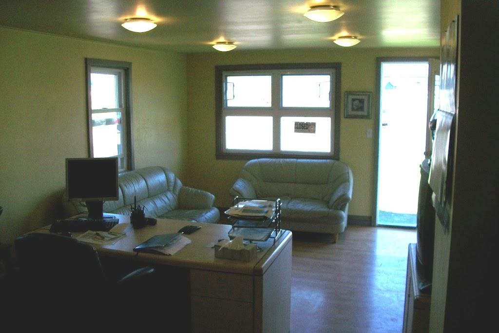 Golden Gate Auto Sales - Car dealer | 145 Sumas Way