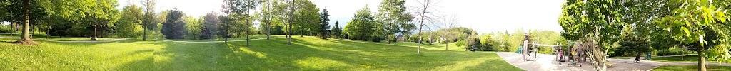 Nevada Park | park | 101 Nevada Crescent, Maple, ON L6A 2V5, Canada