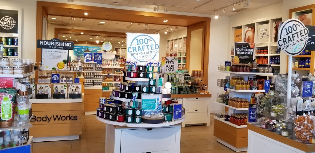 Bath & Body Works - Store | College Square, 1377 Woodroffe Ave