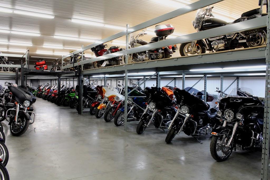 Moto Luc Dubé | store | 4501 Boulevard Saint-Joseph, Saint-Nicéphore, QC J2A 1A8, Canada | 8194773306 OR +1 819-477-3306