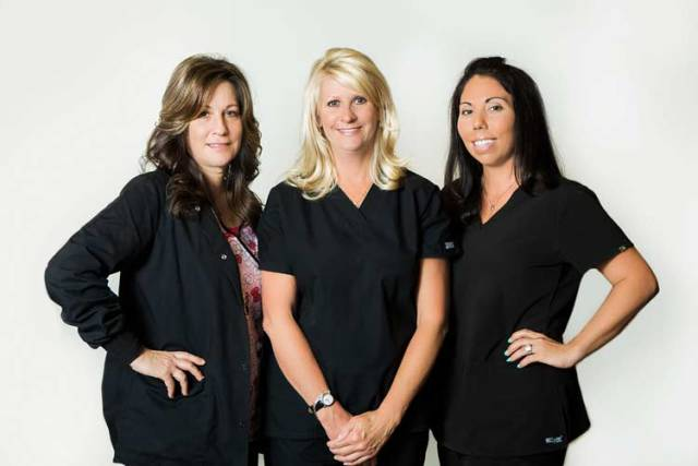 Carlino & Paton DDS PC   dentist   51190 D W Seaton Dr, Chesterfield, MI 48047, USA   5867259898 OR +1 586-725-9898