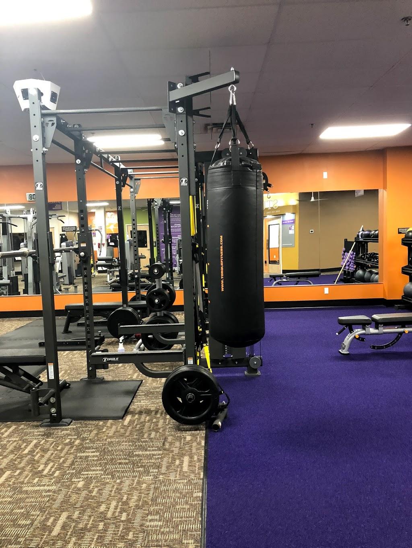 Anytime Fitness Penticton 2695 Skaha Lake Rd 103 Penticton Bc V2a 6e9 Canada