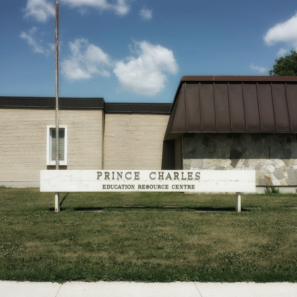 Prince Charles Education Resource Centre (Consultant Services) | school | 1075 Wellington Ave, Winnipeg, MB R3E 0J7, Canada | 2047880203 OR +1 204-788-0203