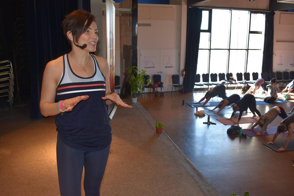 Maggie Thomas Integrated Transformation | school | York St, Sudbury, ON P3E 3S9, Canada | 7059237723 OR +1 705-923-7723
