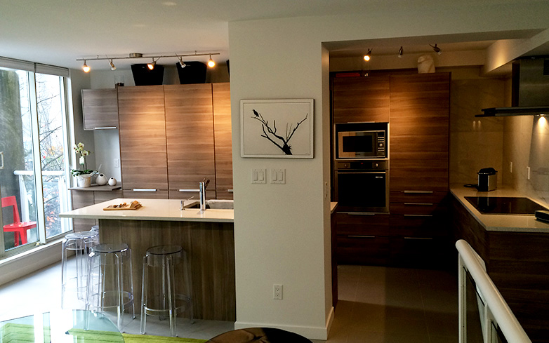 Neat Pro Painting- Painting Services   painter   1288 W Cordova St #802, Vancouver, BC V6C 3R3, Canada   6043393839 OR +1 604-339-3839