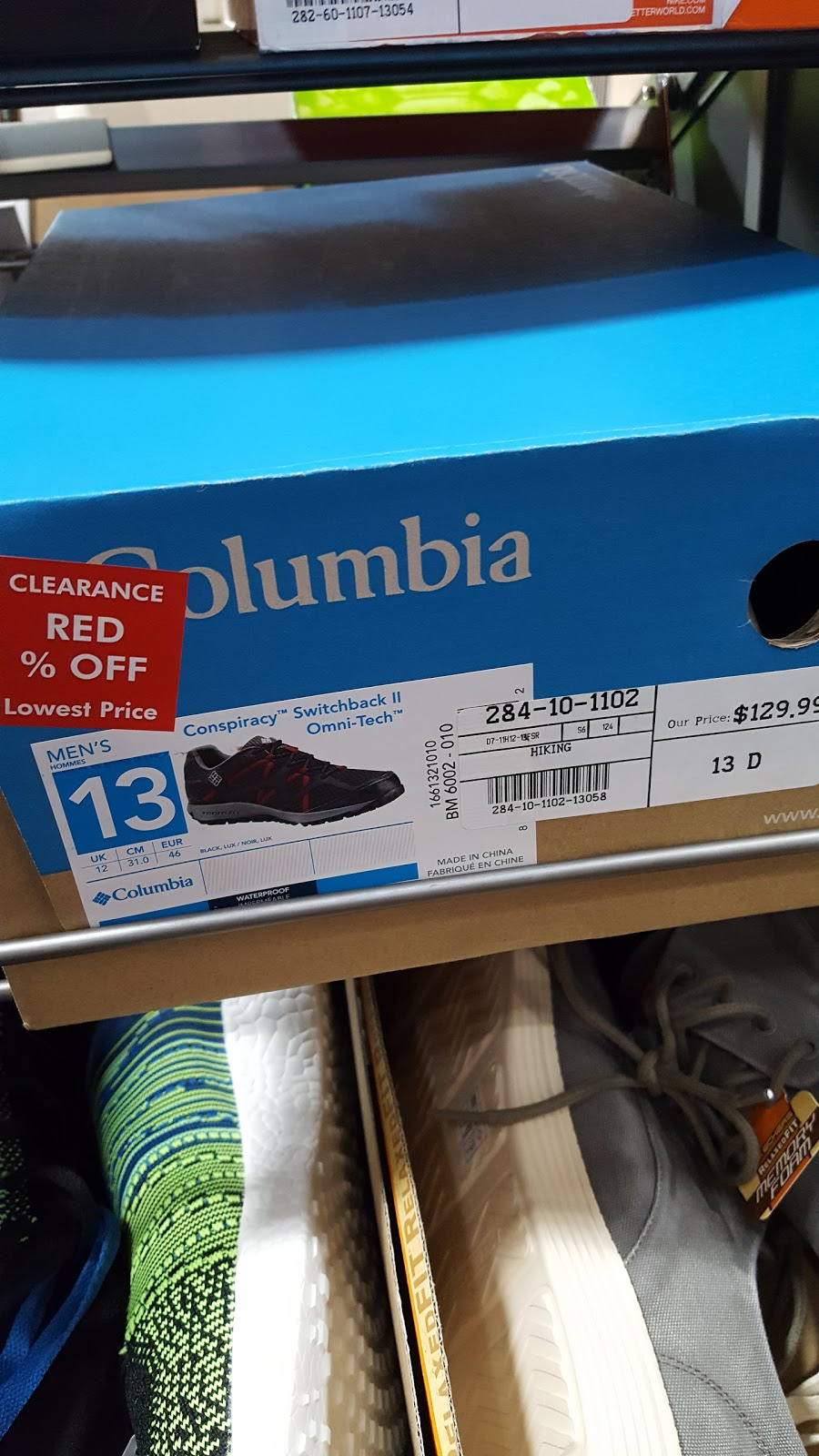 7f40bf2d770c DSW Designer Shoe Warehouse - Shoe store