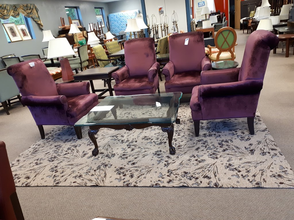 Aliper International Ltd. (Furniture Outlet) | furniture store | 315 Woodlawn Rd W, Guelph, ON N1H 7K8, Canada | 4164259856 OR +1 416-425-9856