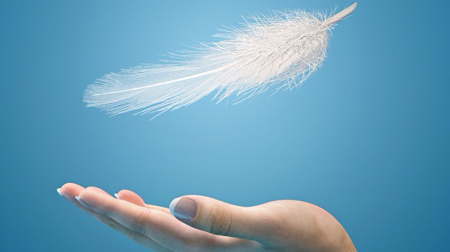 Light as a Feather Healing | health | 1266 Pentland St, Oshawa, ON L1G 3T1, Canada | 2896346971 OR +1 289-634-6971