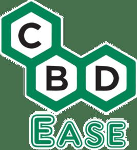 CBD Oil Richmond Hill Canada - *Online Only Store: CBDEASE.ca -  | health | 8501 Bayview Ave Unit 602, Richmond Hill, ON L4B 3M7, Canada | 4167296410 OR +1 416-729-6410