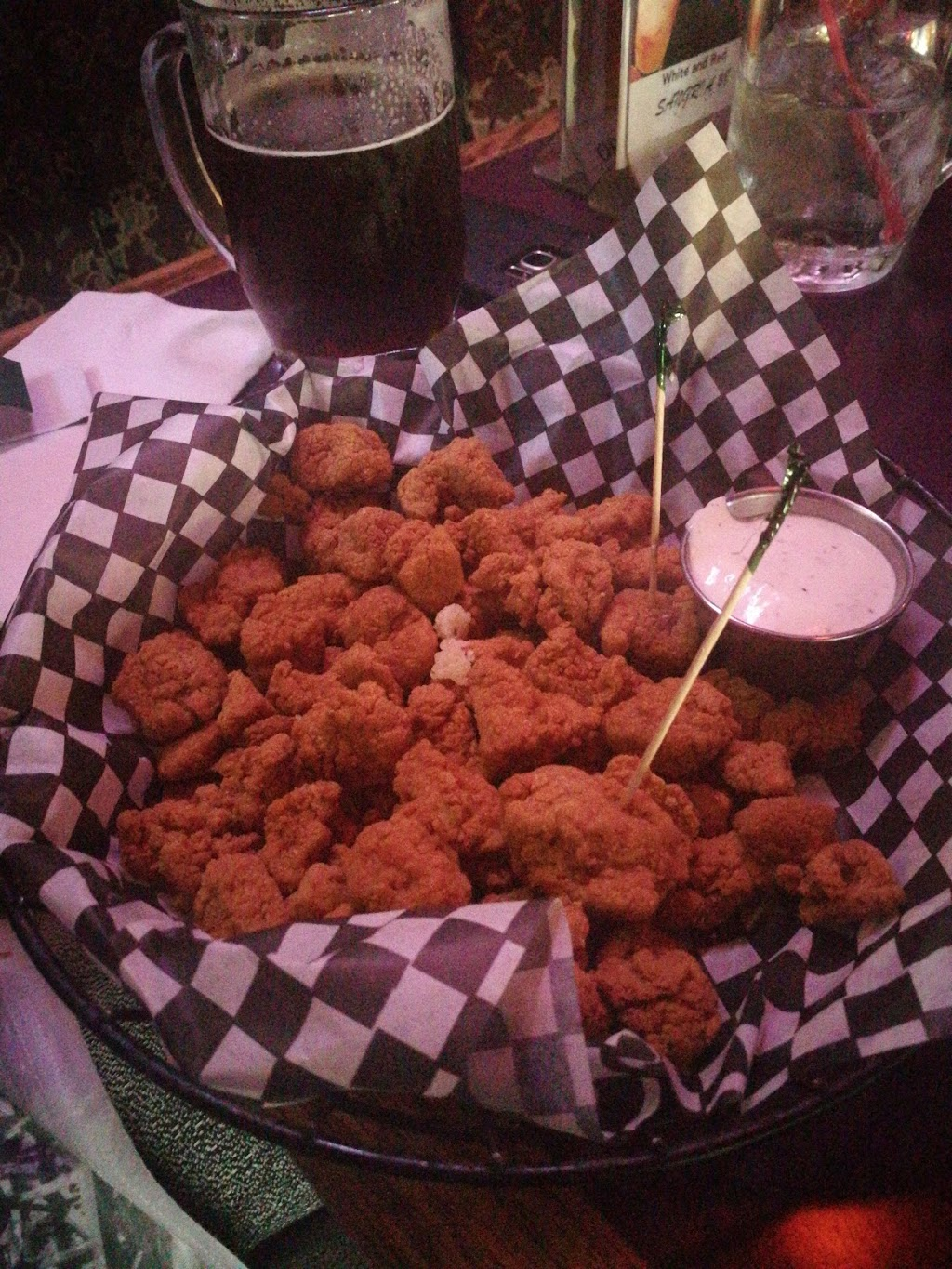 Fox & Hounds Pub & Brewery   meal takeaway   20-7 Assiniboine Dr, Saskatoon, SK S7K 1H1, Canada   3066642233 OR +1 306-664-2233
