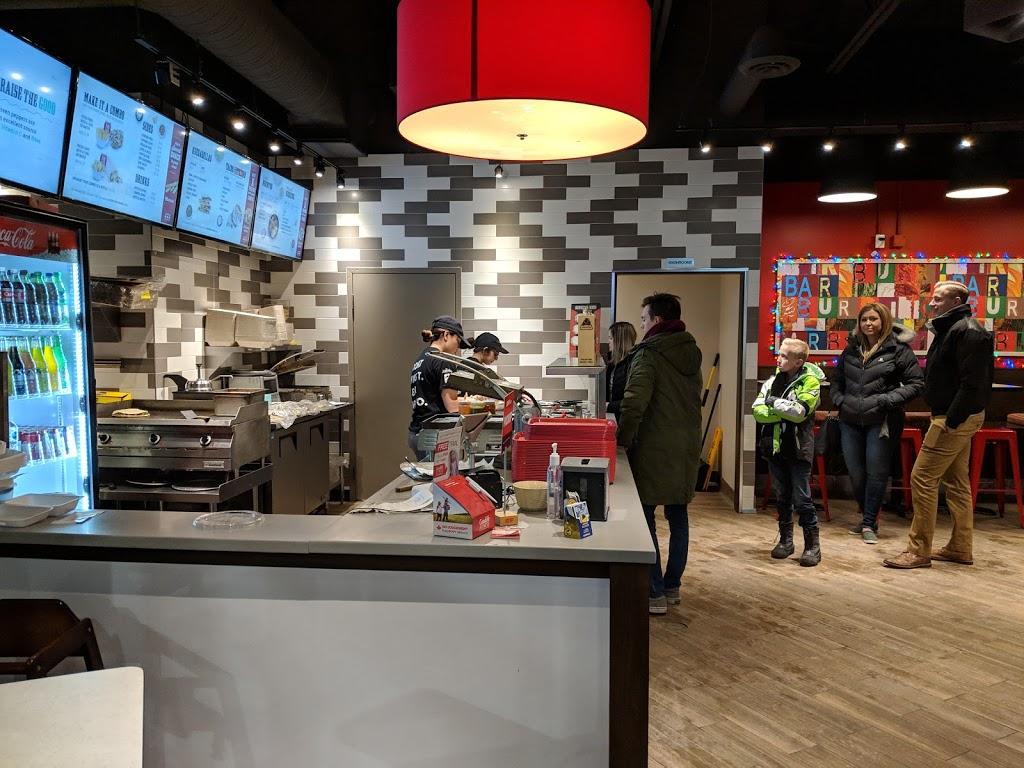 barBURRITO | restaurant | 1711 Preston Ave N #110, Saskatoon, SK S7N 4V2, Canada | 3066830541 OR +1 306-683-0541