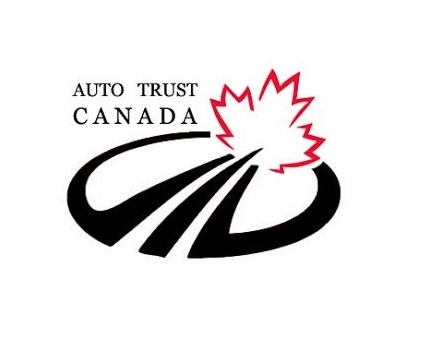 Ways Auto Inc | car dealer | 390 Bradwick Dr #200, Concord, ON L4K 2W4, Canada | 4168488454 OR +1 416-848-8454