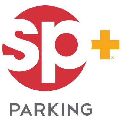 SP+ Parking | parking | 7 Lady Grey Dr, Ottawa, ON K1A 0G8, Canada | 6137896738 OR +1 613-789-6738