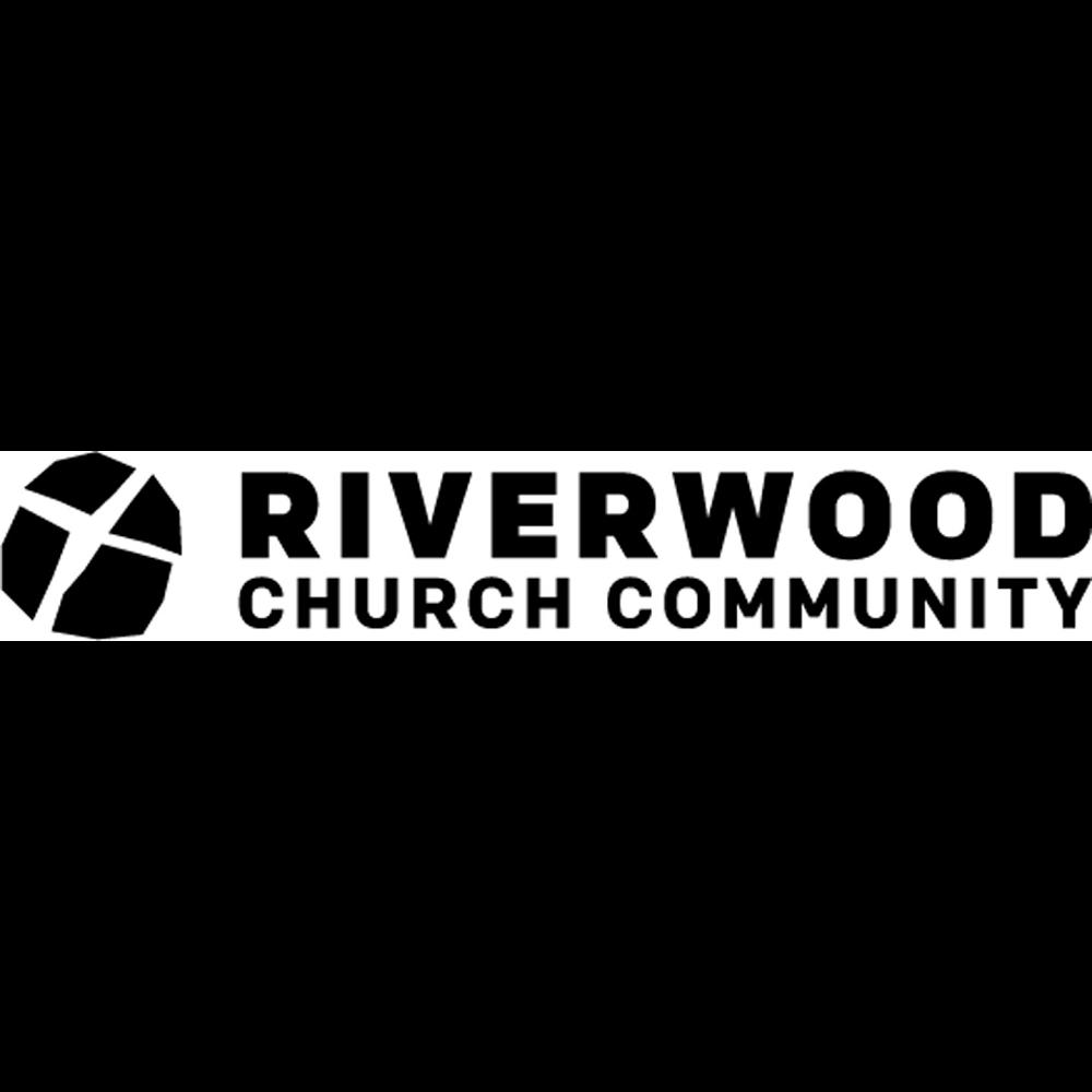 Riverwood Church Community - Firehall | church | 325 Talbot Ave, Winnipeg, MB R2L 0P9, Canada | 2046683181 OR +1 204-668-3181