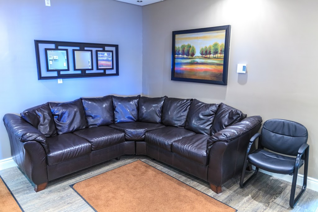 Southern Shore Dental | dentist | 484 Main Rd, Goulds, NL A1S 1E8, Canada | 3643840 OR +1 3643840