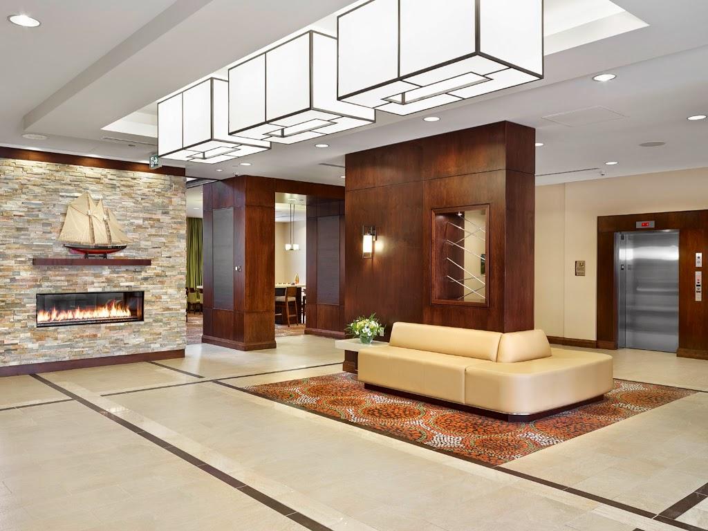 Homewood Suites by Hilton Halifax-Downtown, Nova Scotia, Canada | lodging | 1960 Brunswick St, Halifax, NS B3J 2G7, Canada | 9024296620 OR +1 902-429-6620