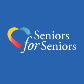Seniors For Seniors | health | 151 York St, London, ON N6A 1A8, Canada | 5194335000 OR +1 519-433-5000
