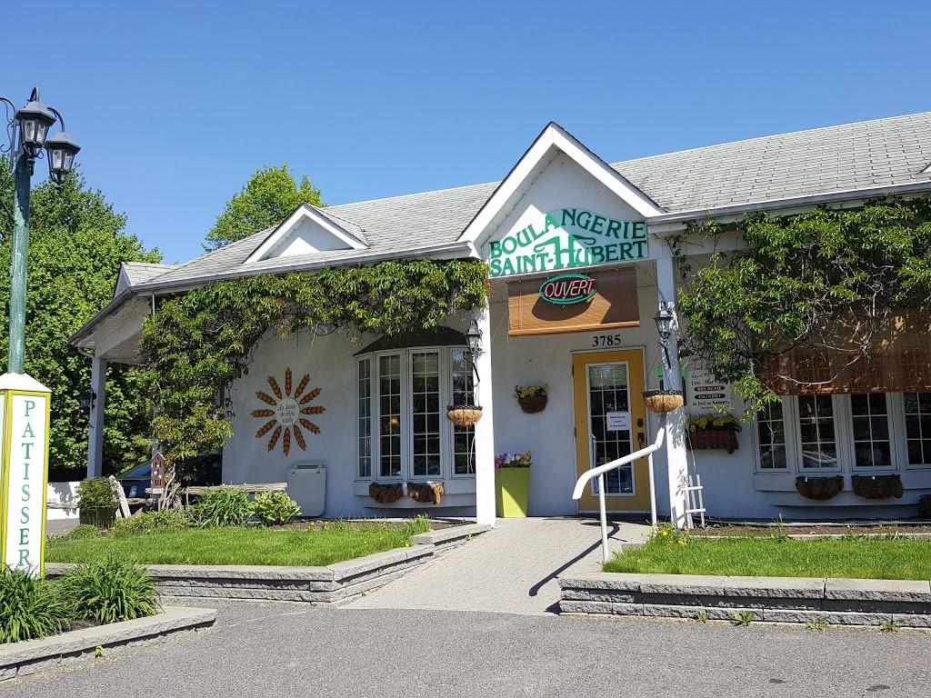 Boulangerie St-Hubert Inc | bakery | 3785 Boulevard Mountainview, Saint-Hubert, QC J3Y 5N9, Canada | 4506786496 OR +1 450-678-6496