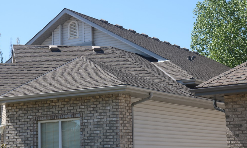 Brodys Dr. Roof | roofing contractor | 33 Brigham Rd, Moose Jaw, SK S6K 0A7, Canada | 3066308855 OR +1 306-630-8855