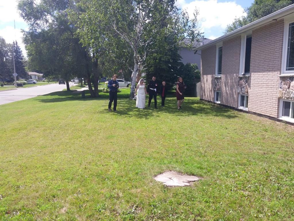BARRIE FREE PRESBYTERIAN CHURCH | church | 229 Crawford St, Barrie, ON L4N 3W5, Canada | 4163054274 OR +1 416-305-4274