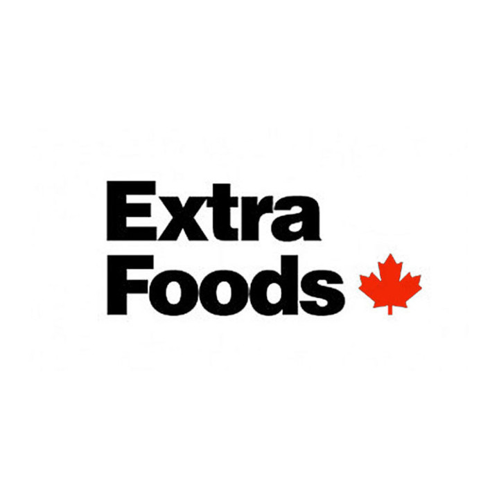 Extra Foods | bakery | 701 Regent Ave W, Winnipeg, MB R2C 1S3, Canada | 2049877330 OR +1 204-987-7330