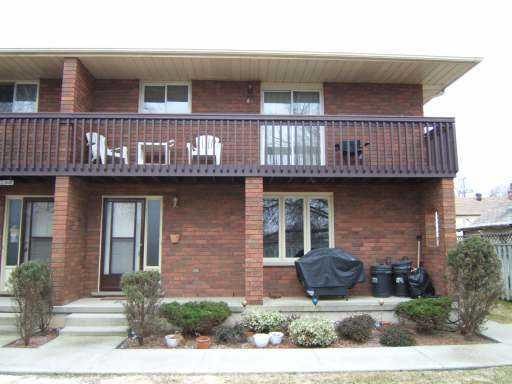 Brantford Realtor | Tony Pucci | real estate agency | 766 Colborne St E, Brantford, ON N3S 3S1, Canada | 5197714663 OR +1 519-771-4663