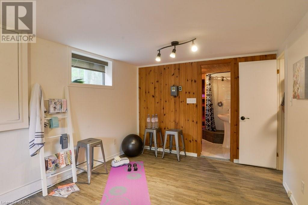 Monarkey Home Staging & Furniture Rentals | point of interest | 92 Trafalgar Rd, Hillsburgh, ON N0B 1Z0, Canada | 5192160512 OR +1 519-216-0512