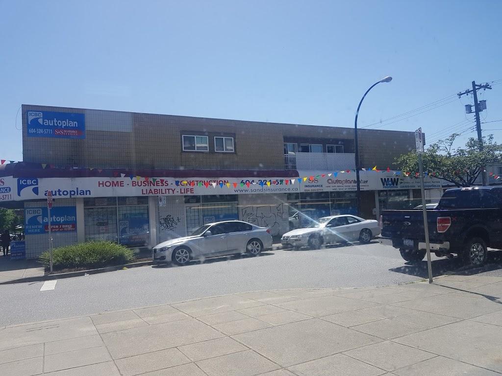Delhi Pan | store | 209 E 51st Ave, Vancouver, BC V5X 1C4, Canada | 6043270358 OR +1 604-327-0358