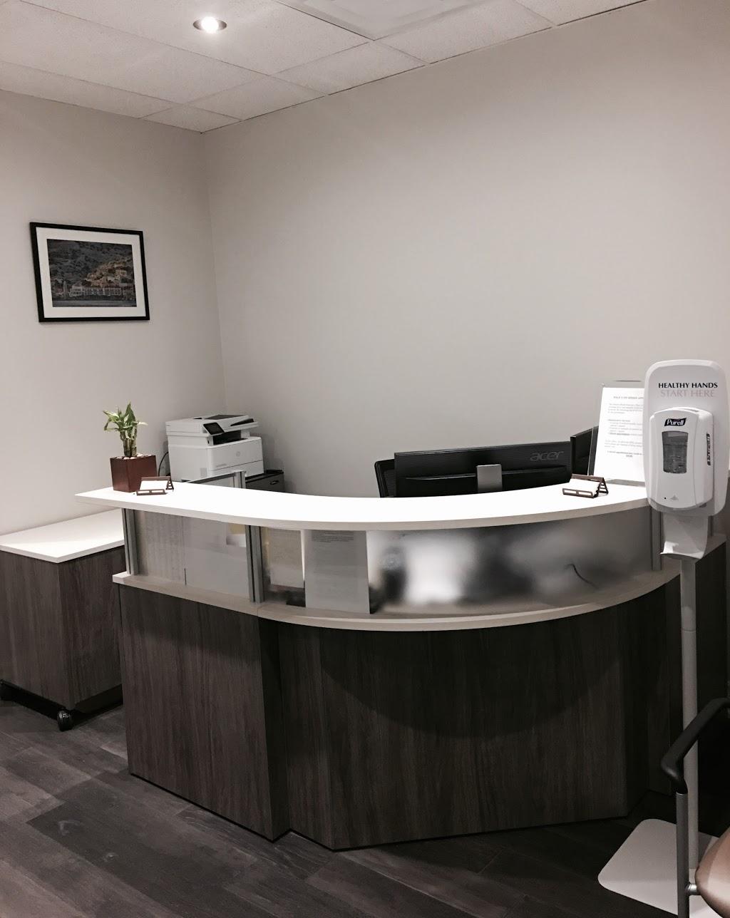 Dr. Alisha Razack FAMILY PHYSICIAN   doctor   751 Pape Ave #204, Toronto, ON M4K 3T1, Canada   4165190744 OR +1 416-519-0744