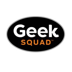 Geek Squad | electronics store | 2625A Weston Rd, North York, ON M9N 3V8, Canada | 4162426162 OR +1 416-242-6162